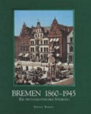 Bremen 1860-1945