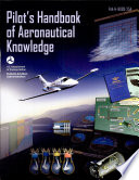 Pilot s Handbook of Aeronautical Knowledge  2009