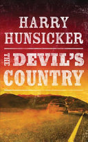 The Devil s Country