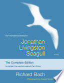 Jonathan Livingston Seagull Pdf/ePub eBook