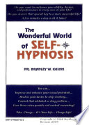 The Wonderful World of Self-Hypnosis