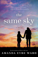 The Same Sky Book Cover