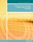 Scientific Farm Animal Production  Pearson New International Edition