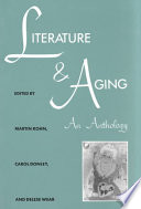 Literature and Aging