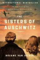 The Sisters of Auschwitz Book PDF