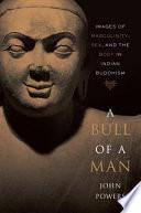 A Bull of a Man