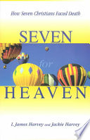 Seven for Heaven