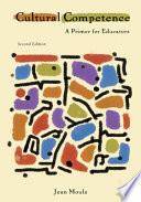 Cultural Competence  A Primer for Educators