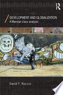 Development and Globalization