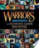 Warriors  The Ultimate Guide