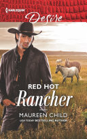 Rich Rancher's Redemption [Pdf/ePub] eBook