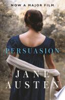 Persuasion  Collins Classics