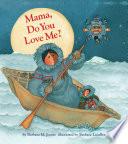 Mama  Do You Love Me  Book PDF