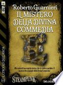 Il mistero della Divina Commedia