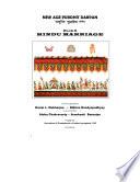 New Age Purohit Darpan Hindu Marriage