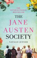 The Jane Austen Society Book PDF