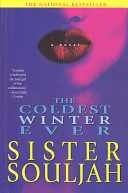 Coldest Winter Ever Powerful Drug Czars Uses Her Own Weapons Including