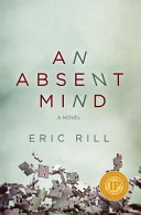 An Absent Mind Book Cover
