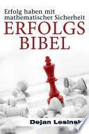 Erfolgs Bibel