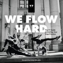download ebook we flow hard pdf epub