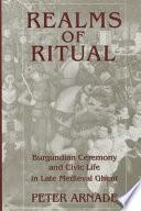 Realms of Ritual