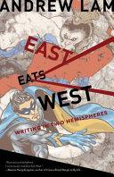 East Eats West