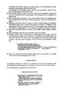 Public Affairs Information Service Bulletin Book PDF