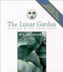 The Lunar Garden