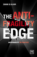 The Antifragility Edge