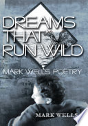 Dreams That Run Wild Mind Drift You Away Into Other