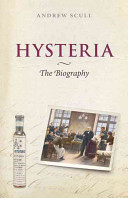 Hysteria  The Biography