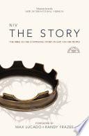 NIV, The Story, eBook