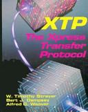 illustration XTP