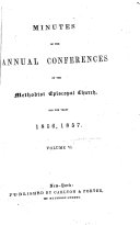 download ebook general minutes of the annual conferences of the united methodist church in the united states, territories, and cuba pdf epub