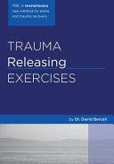 Trauma Releasing Exercises  TRE