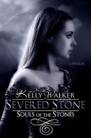 Severed Stone