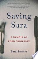Book Saving Sara
