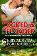Locked   Reloaded
