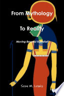 From Mythology to Reality  Moving Beyond Rastafari