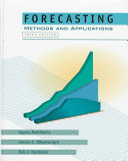 Awesome Forecasting