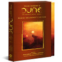 Dune The Graphic Novel Book 1 Dune Deluxe Collector S Edition