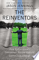 The Reinventors