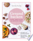 Gesund backen