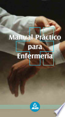 Manual Practico Para Enfermeria E Book
