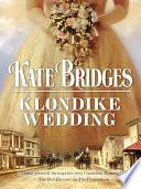 download ebook klondike wedding pdf epub