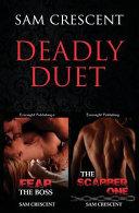 Deadly Duet