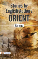 Stories by English Authors Book