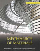 mechanics-of-materials-si-version