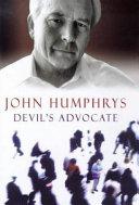 Devil s advocate