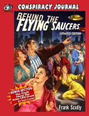 Behind the Flying Saucers  The Truth about the Aztec UFO Crash